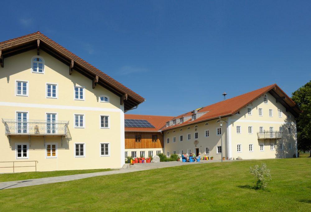 150720_Irmengard-Hof(1)
