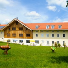 BSS_Irmengardhof-6090