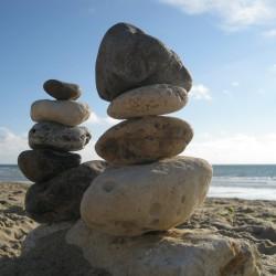 balance-460646_1280